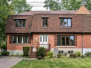 17931925 - Cottage-jumelé à vendre