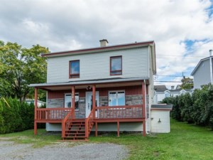 28028395 - Maison à étages à vendre