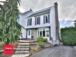 10211876 - Cottage-jumelé à vendre