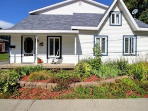 13857282 - Maison à étages à vendre