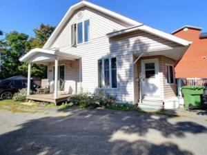 17051426 - Maison à étages à vendre