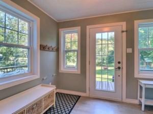 18134139 - Maison à étages à vendre