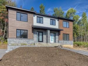 18181429 - Cottage-jumelé à vendre