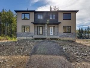 24702176 - Cottage-jumelé à vendre