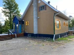 16020604 - Maison à 1 étage et demi à vendre