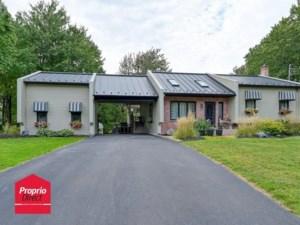 9778620 - Maison à paliers à vendre