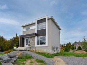 25932141 - Maison à étages à vendre