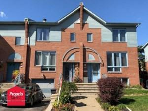 11967435 - Maison à étages à vendre