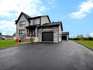 9003298 - Maison à étages à vendre