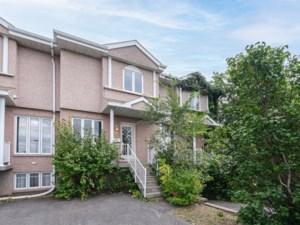 15123401 - Cottage-jumelé à vendre