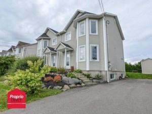 18993228 - Cottage-jumelé à vendre