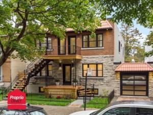 13437465 - Maison à étages à vendre