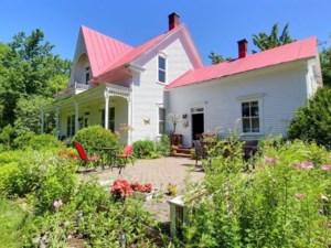 13056867 - Maison à étages à vendre