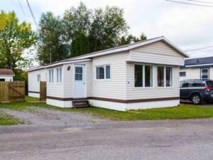 13090033 - Maison mobile à vendre