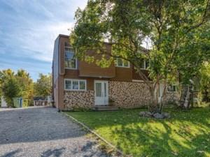 15666062 - Cottage-jumelé à vendre