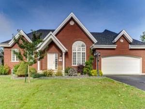 17588082 - Maison à paliers à vendre