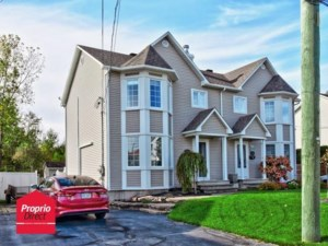 19890434 - Cottage-jumelé à vendre