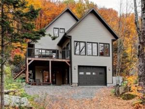17583397 - Maison à étages à vendre