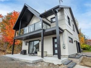 21135917 - Maison à étages à vendre