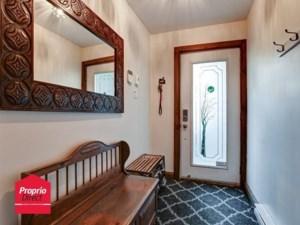 16663196 - Cottage-jumelé à vendre