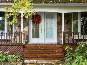 12357330 - Maison à étages à vendre