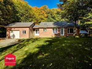 27680972 - Maison à paliers à vendre