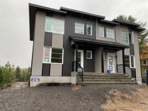 16365810 - Cottage-jumelé à vendre