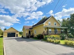 11518847 - Maison à étages à vendre
