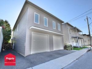 15561404 - Maison à étages à vendre