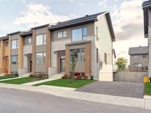 23341037 - Maison à étages à vendre