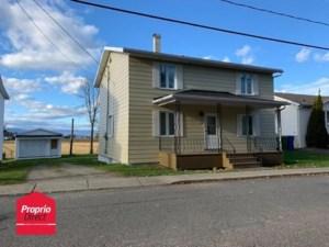 11085370 - Maison à étages à vendre