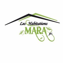 Les Habitations MARA inc. Derek  Lavoie
