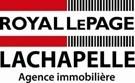 Royal LePage Lachapelle