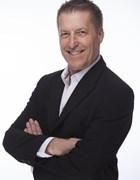 Laurent Cozic