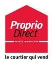 ProprioDirect inc.