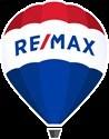 Re/Max Évolution K.G.