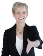 Nathalie Meyer