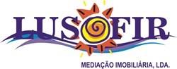 Lusofir Mediação Imob Lda Cunha Ana