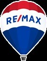 RE/MAX Alliance inc.