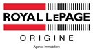 RoyallePage Origine