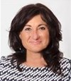 RE/MAX - IMMO-CONTACT INC Nathalie Gélinas