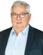 Patrick Bardier / Jacques Bardier