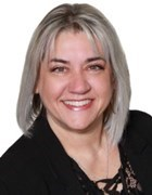 RE/MAX D'ABORD INC. Lucie Roy