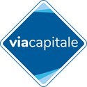 VIA CAPITALE SAGUENAY/LAC ST-JEAN