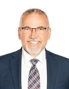 RE/MAX DIRECT INC. Roch St Jacques