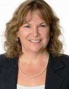 Carole Mercier