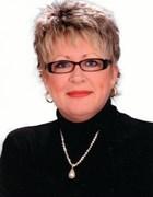 ROYAL LEPAGE INTER QUÉBEC Sylvie Lacasse
