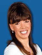 Maria Greco Inc.