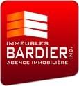 Immeubles Bardier Inc.