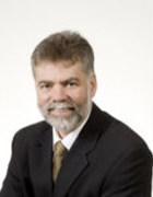 Louis Renaud